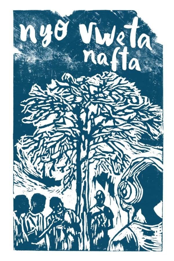 Searching Nafta
