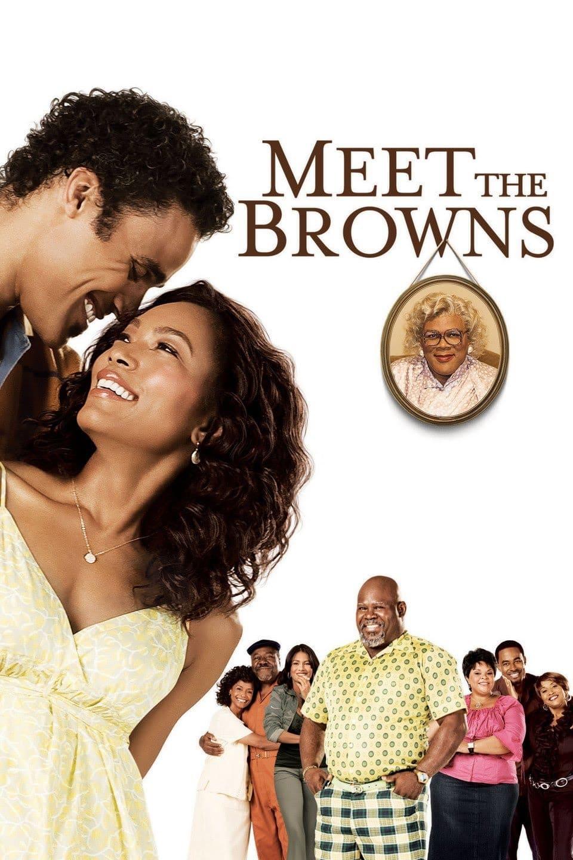 Meet the Browns