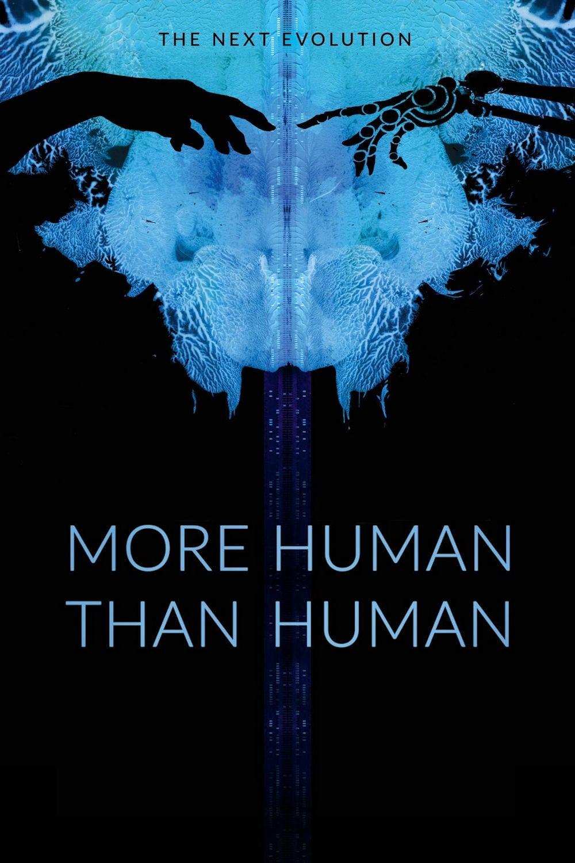 Mais humano do que nós