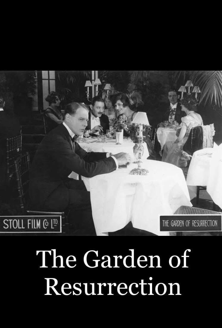 The Garden of Resurrection