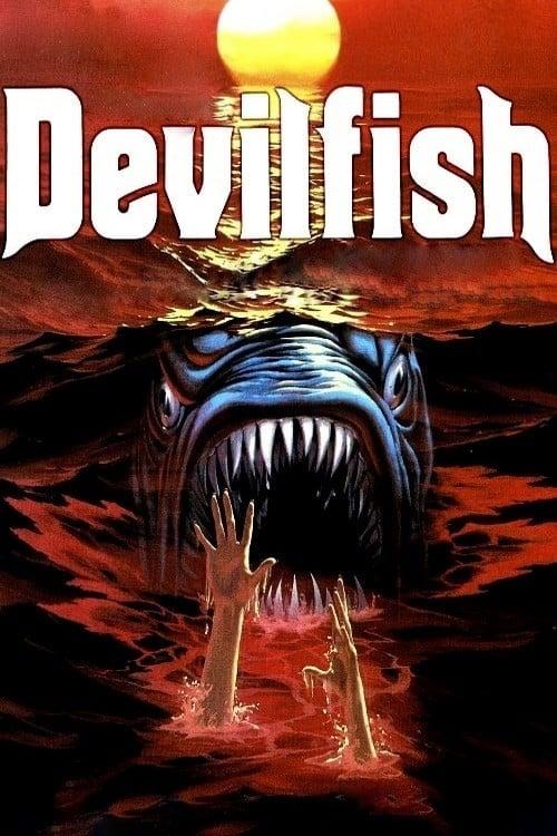 Devilfish