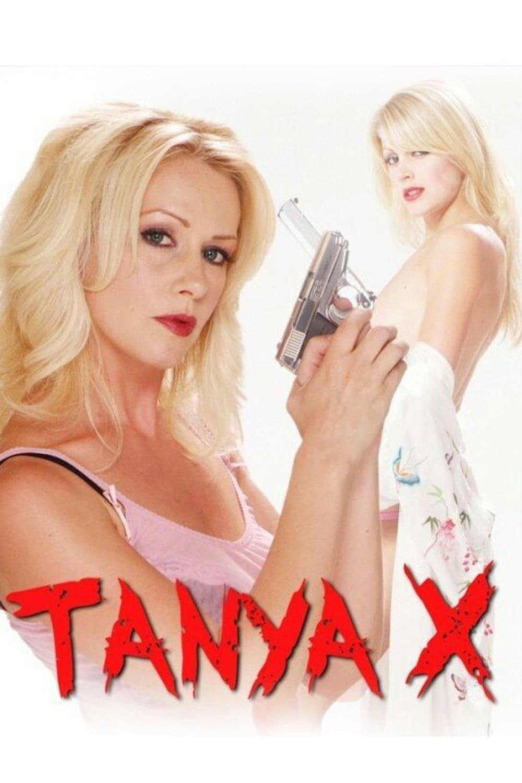 Tanya X