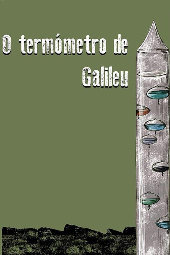 Galileo's Thermometer