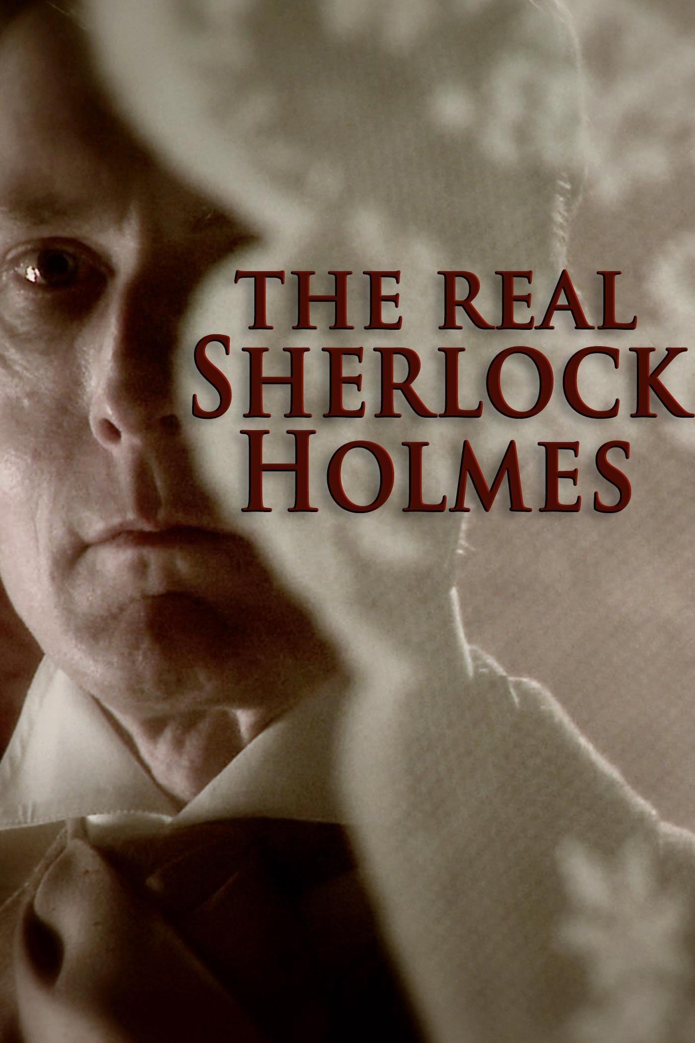 Sherlock Holmes: Ficción o realidad