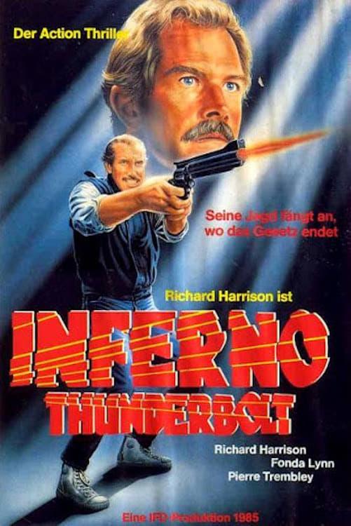 Inferno Thunderbolt
