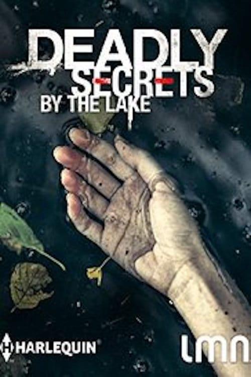 Secretos mortales en el lago