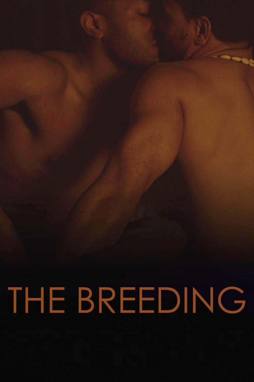 The Breeding