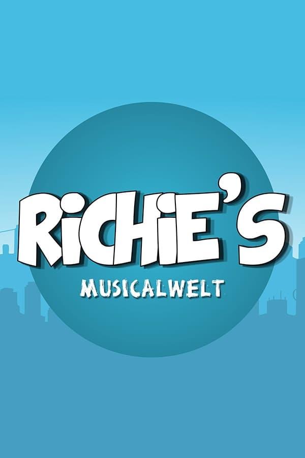 Richie's Musicalwelt