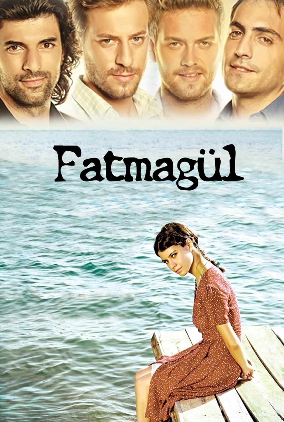 Fatmagül