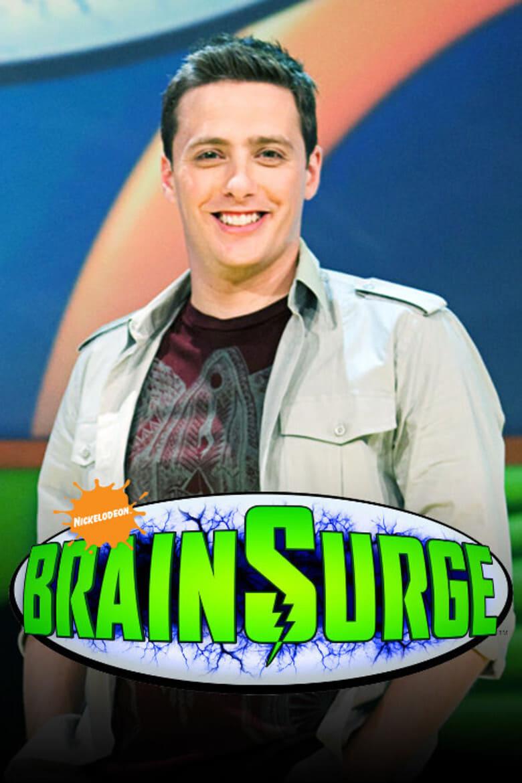 BrainSurge