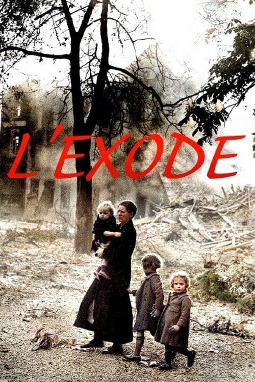 Exode