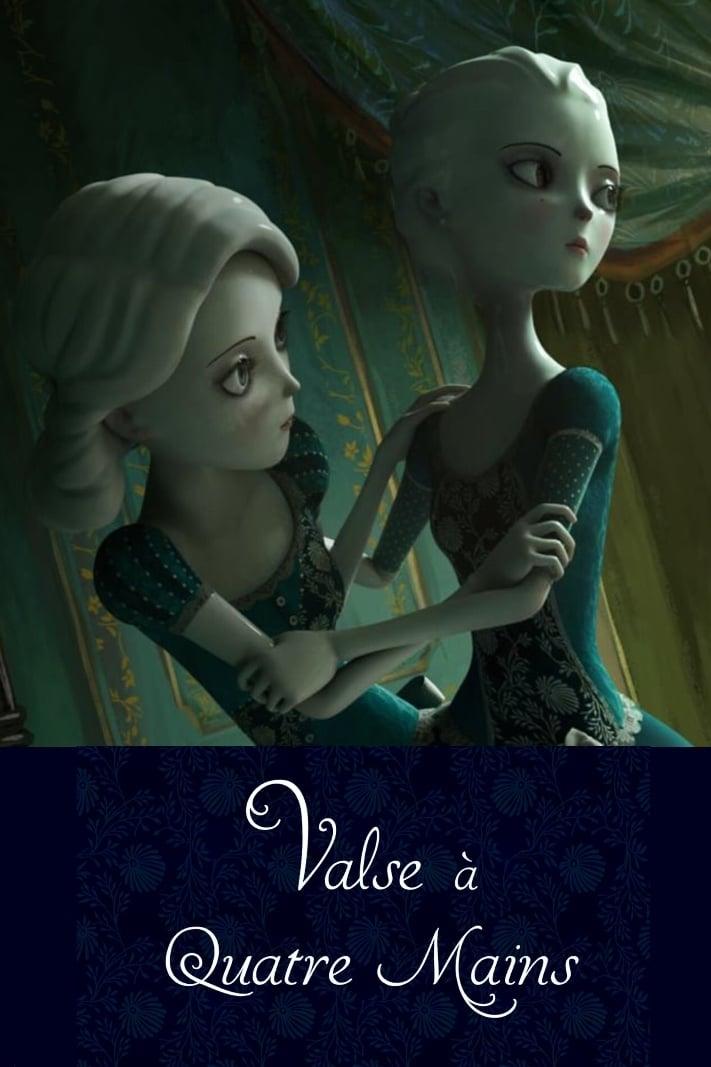 Waltz Duet
