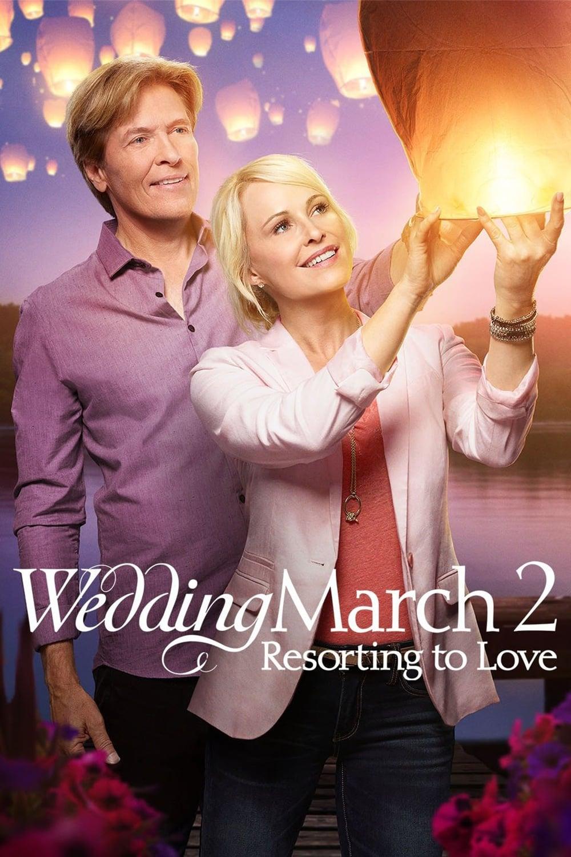 En route vers le mariage : rendez-vous avec l'amour