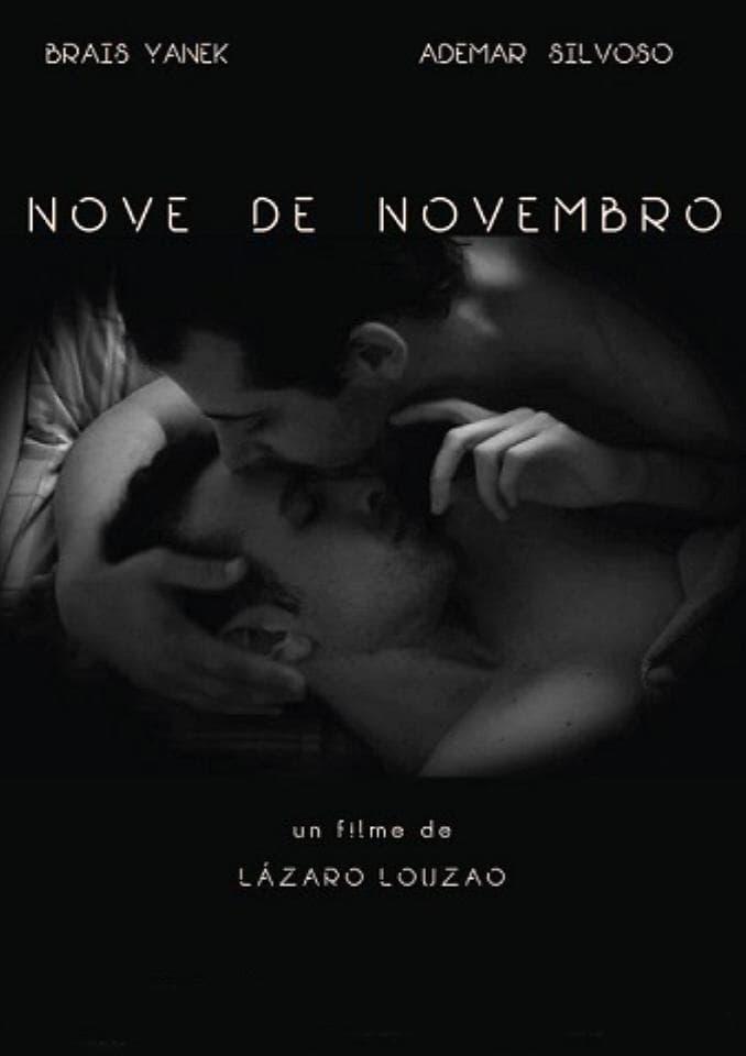 That Night of November