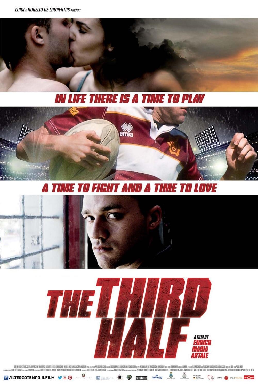 Il terzo tempo