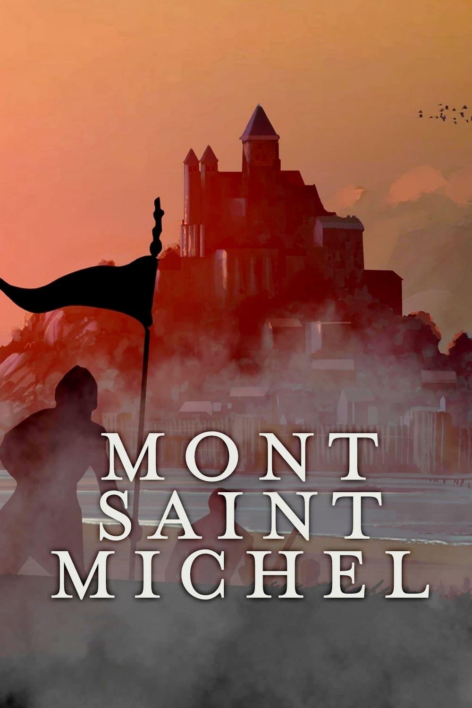 Mont Saint-Michel: The Enigmatic Labyrinth