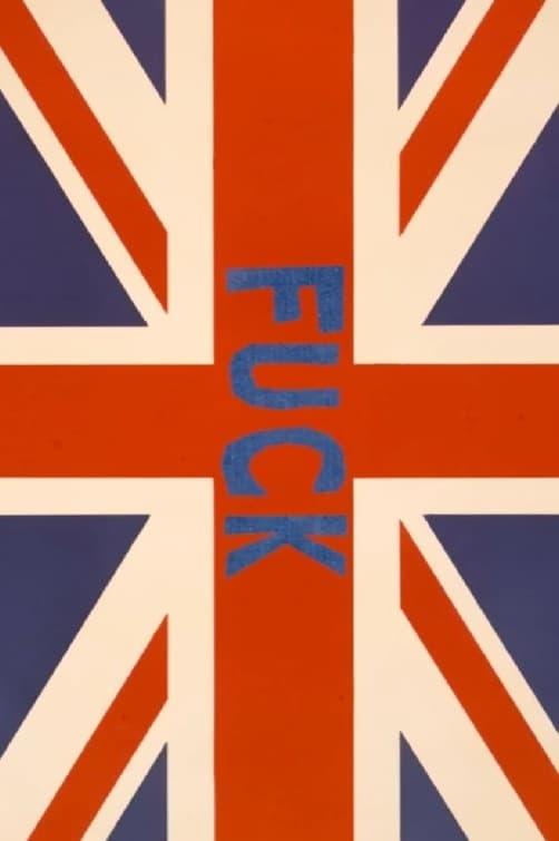 Fuck UK