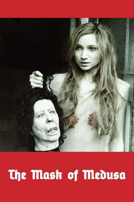 The Mask of Medusa