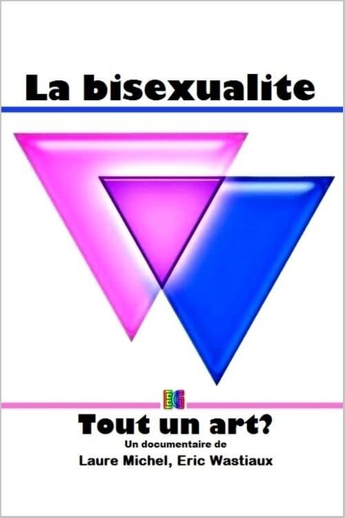 The Bisexual Revolution