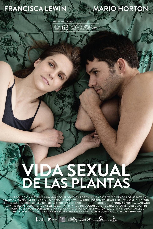 Sex Life of Plants