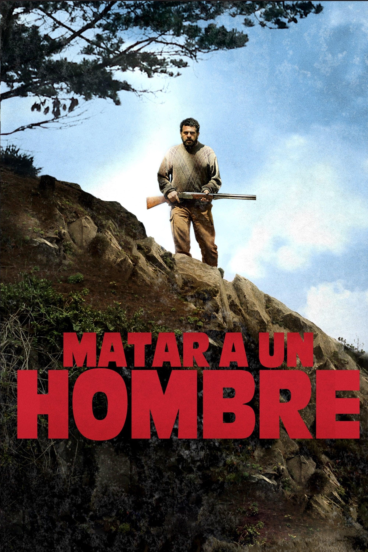 To Kill a Man - Rache ist bitter