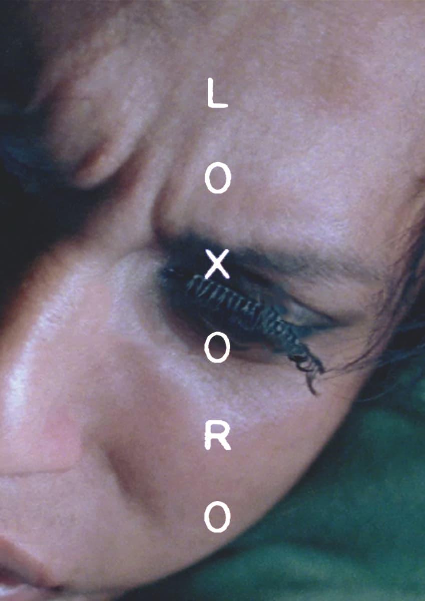 Loxoro