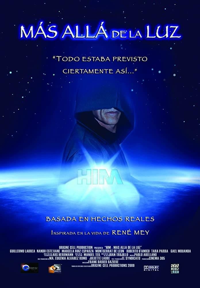 HIM: Beyond the Light