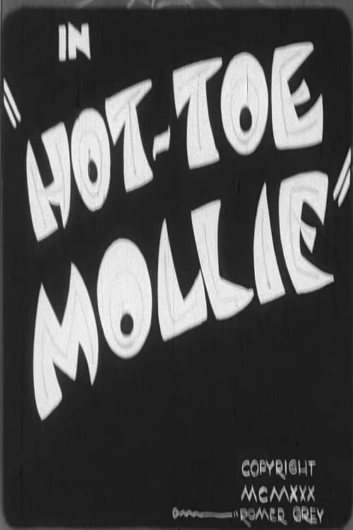 Hot-Toe Mollie