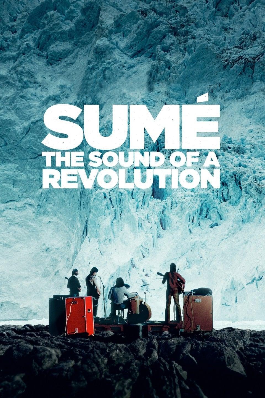 Sumé: The Sound of a Revolution