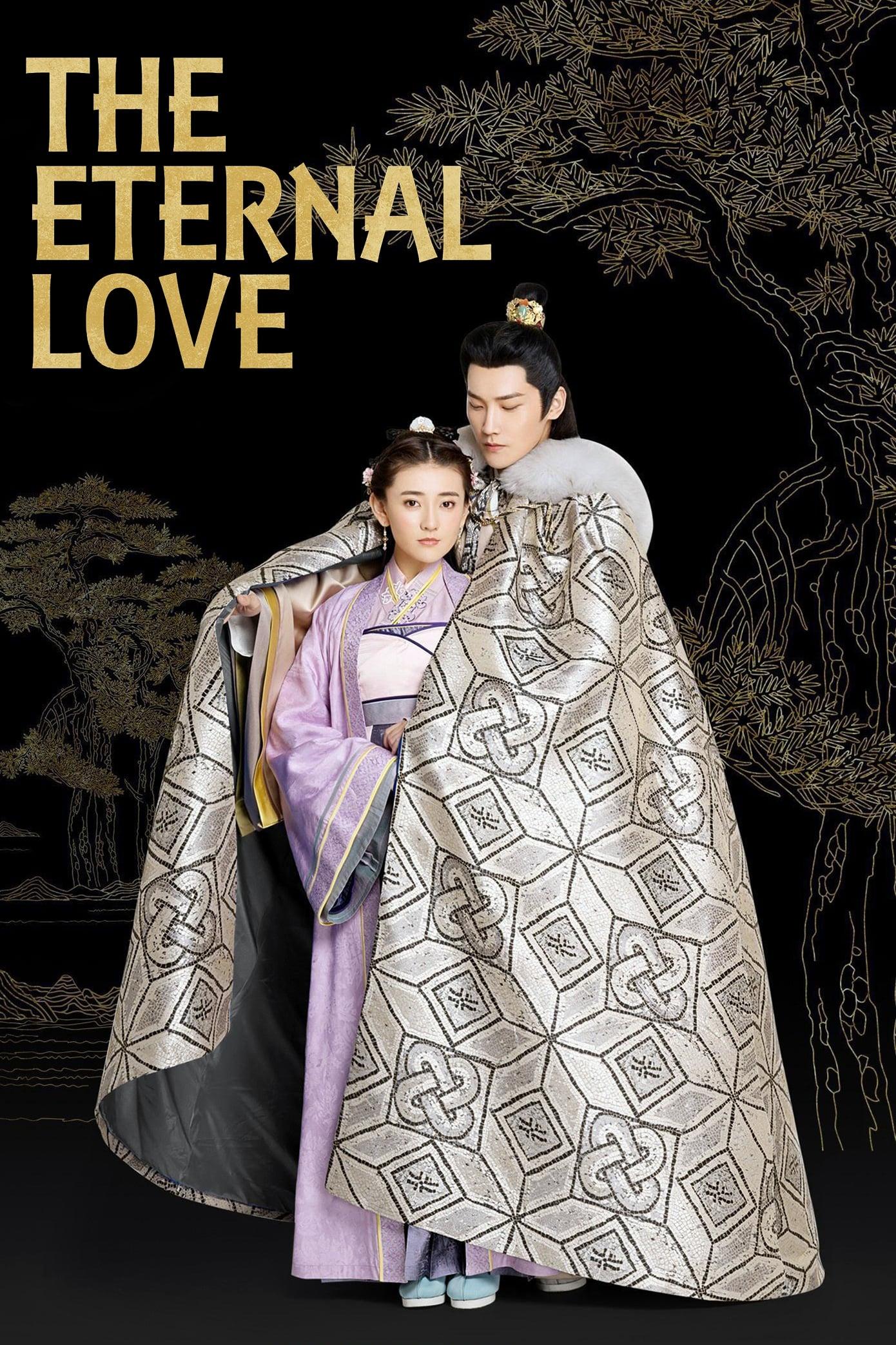 The Eternal Love