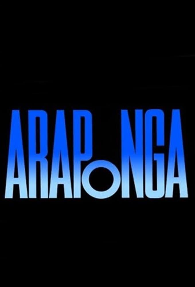 Araponga