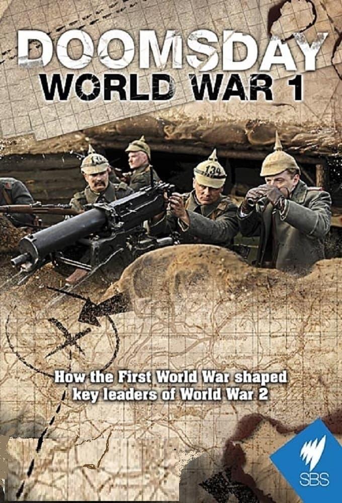 Doomsday: World War I