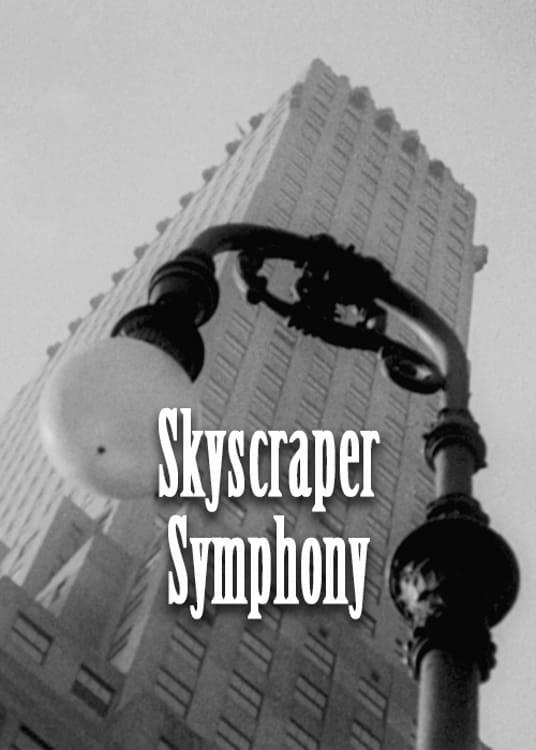 Skyscraper Symphony