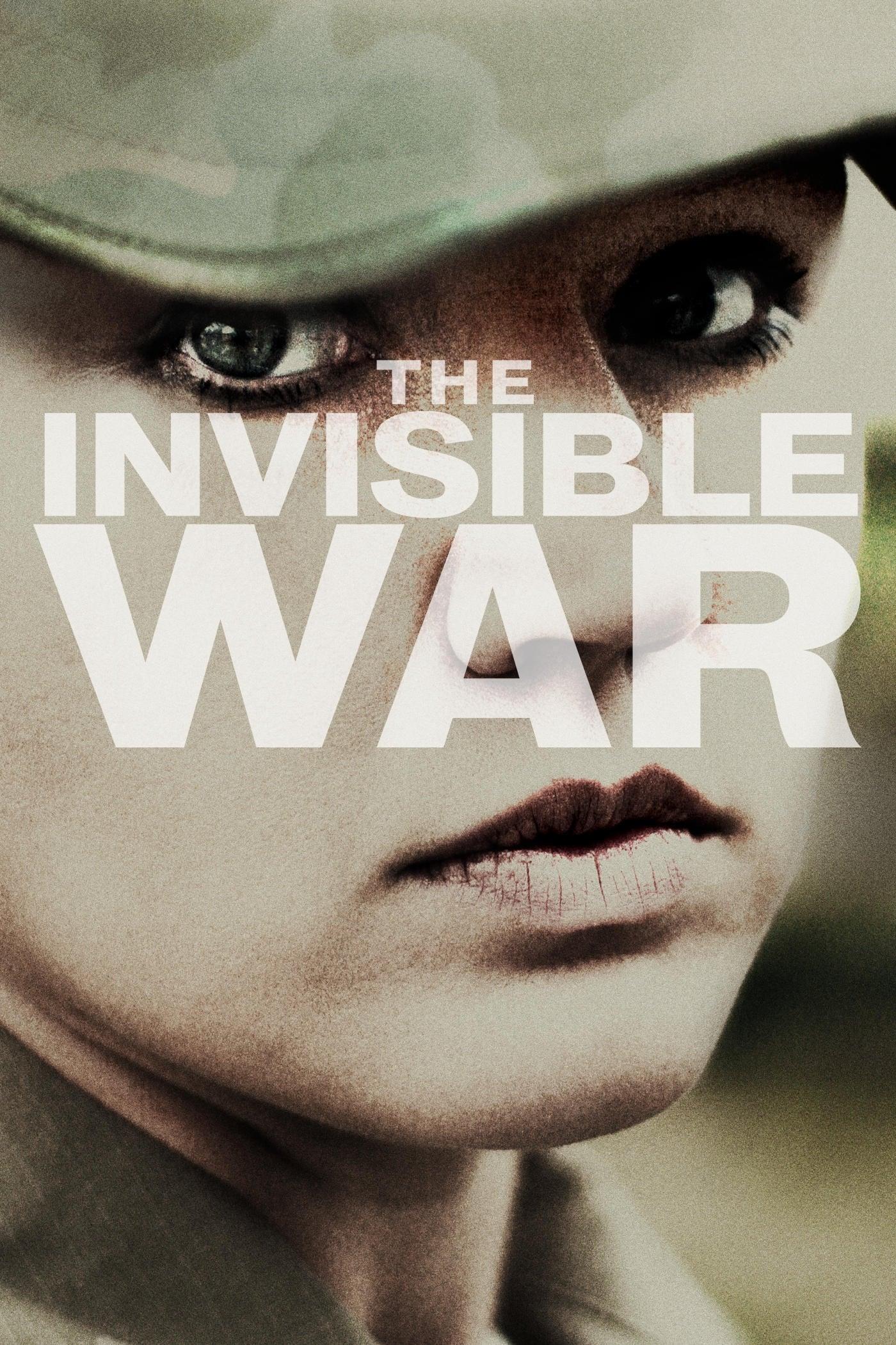 A Guerra Invisível