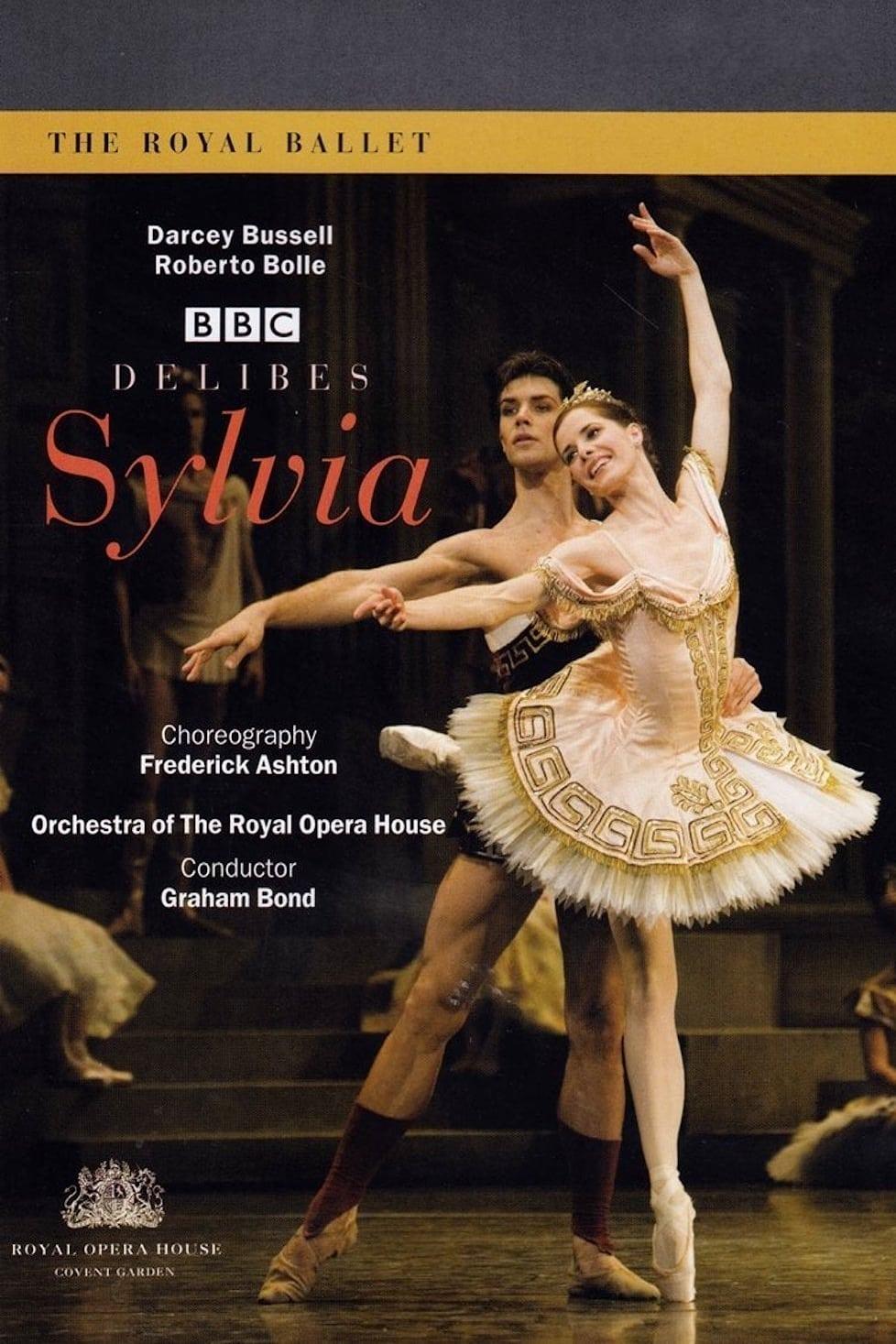 Sylvia (Royal Ballet)