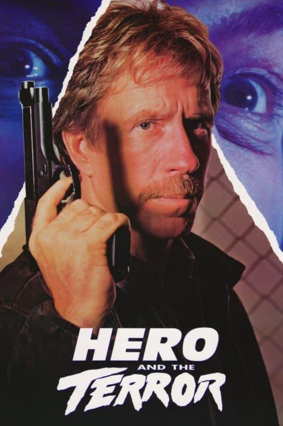 O Herói e o Terror