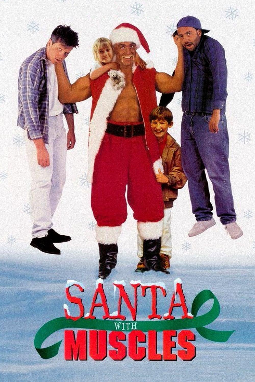 Menudo Santa Claus
