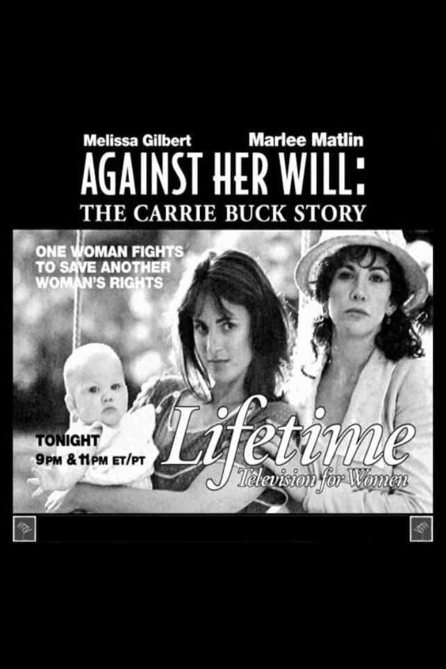 A História de Carrie Buck
