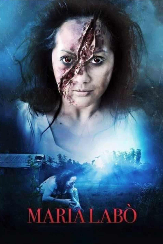 Maria Labo