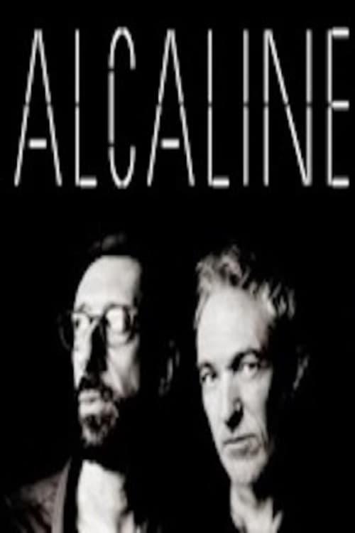 Les Innocents - Alcaline le Concert