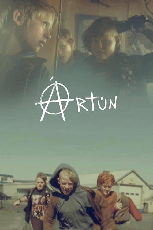 Artun