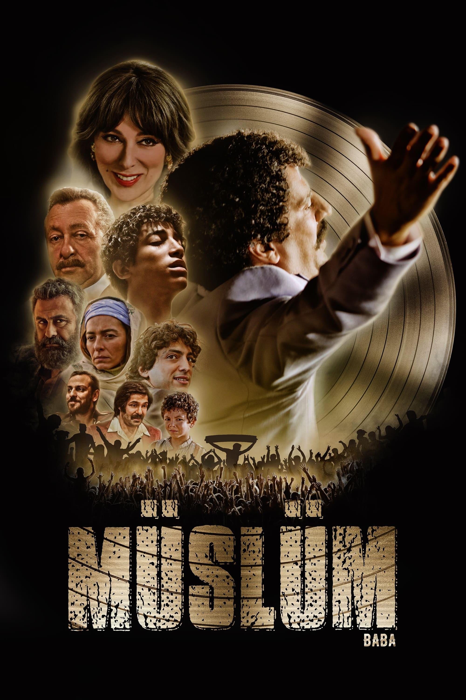 Muslum