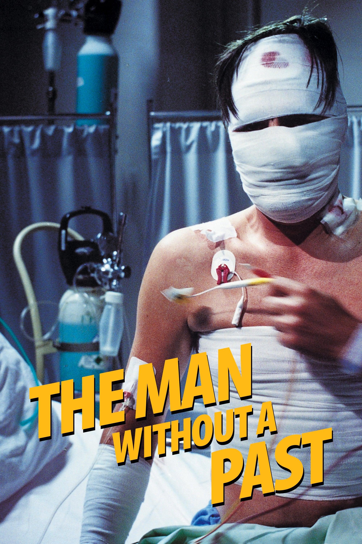 O Homem Sem Passado