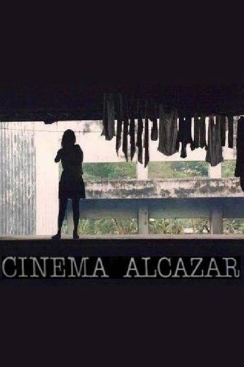 Alcazar Cinema