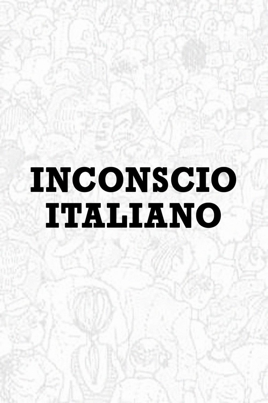 Inconscio Italiano