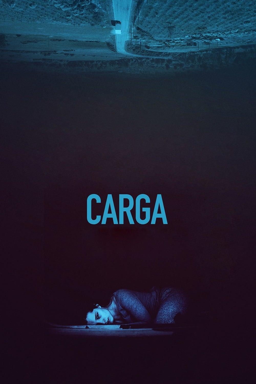 A Carga