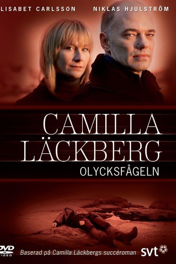 Camilla Läckberg: The Jinx