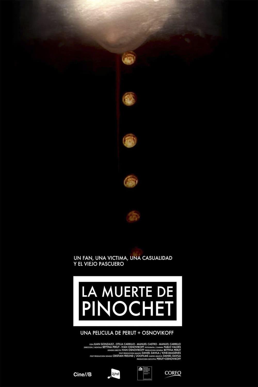 The Death of Pinochet