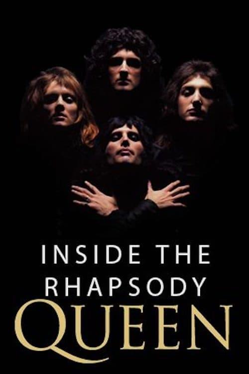 Inside the Rhapsody