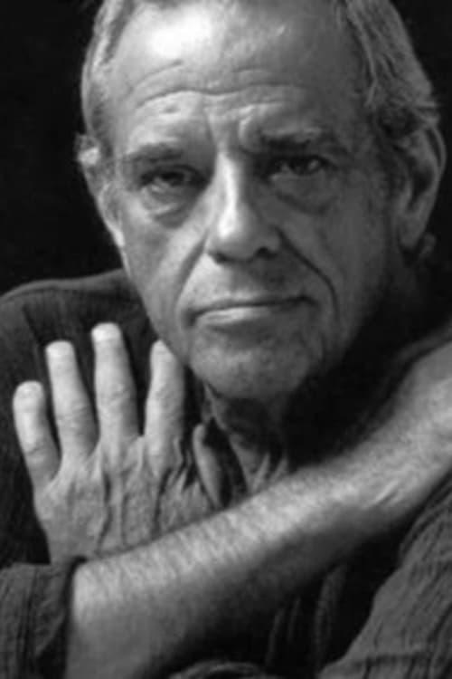 Fred Baker - filmmaker
